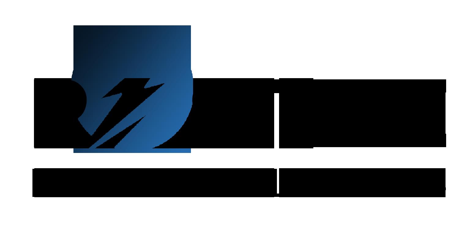 Bright Spark | Electrician Marbella